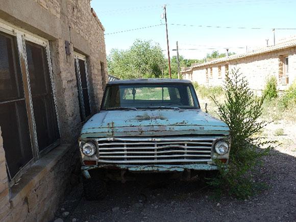 古い車で査定を呼ぶのは・・・